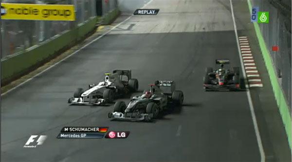 GP de Singapur 2010: Las polémicas, una a una 014_small