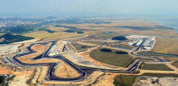 La FIA Inspecciona Yeongam 001_small