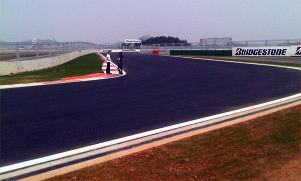 Gran Premio de Corea-Modificaciones 001_small
