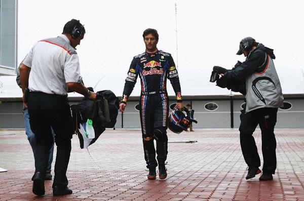 Gerhard Berger acusa duramente a Webber 001_small