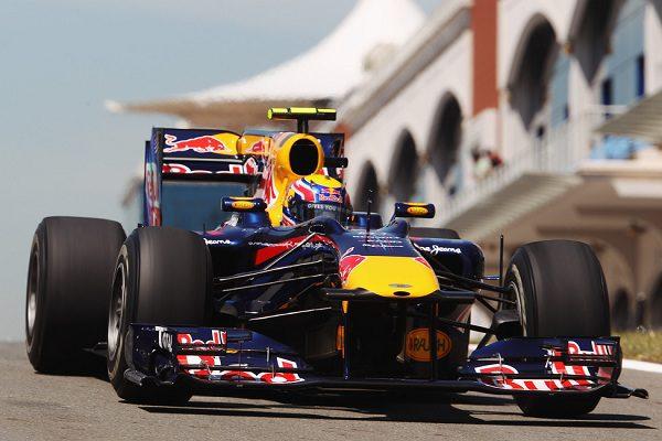 """Brabham: """"Webber ha perdido su mejor oportunidad"""""""