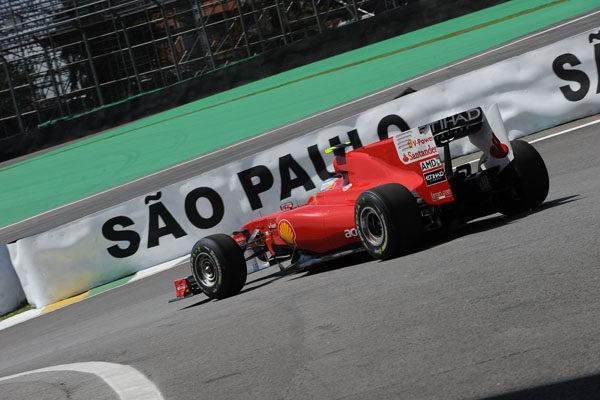 Fernando Alonso confiado y satisfecho 001_small