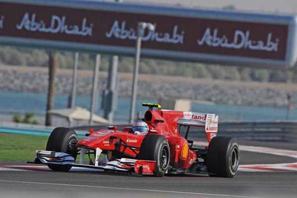"""Fernando Alonso:""""Todo salió mal"""" 001_small"""