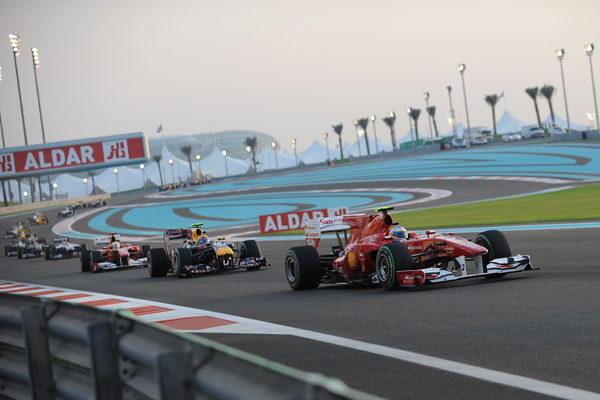 Entrenamientos Abu Dhabi con Pirelli 001_small