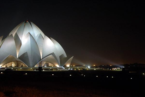 La Gala 2011 de la FIA se celebrará en la India 001_small
