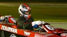 Carrera de Karts de Felipe Massa 00-c