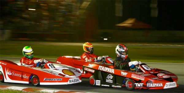 Carrera de Karts de Felipe Massa 001_small