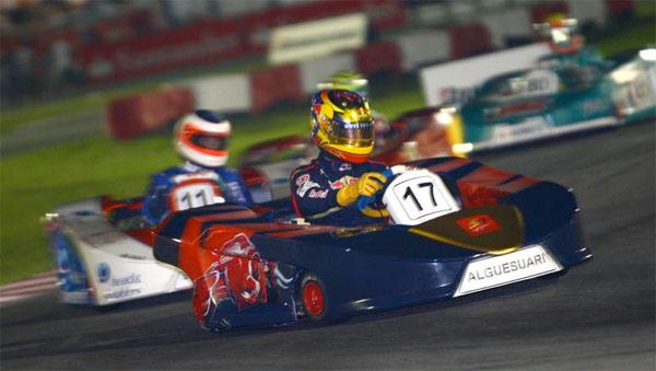 Carrera de Karts de Felipe Massa 002_small