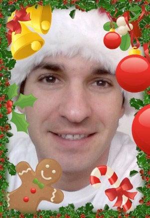 La puzolana: Especial Navidad