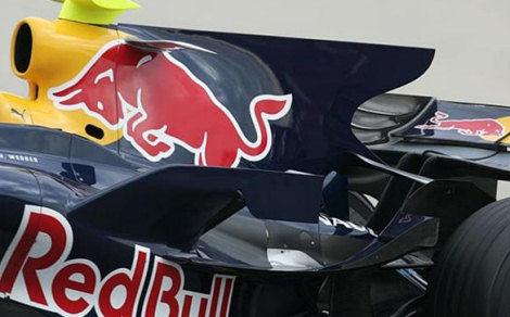 Webber logra el mejor tiempo del miércoles en Jerez
