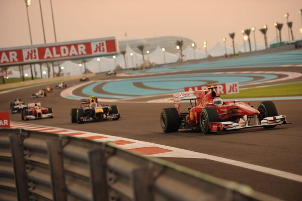 La F1 sube en Audiencia en 2010 001_small
