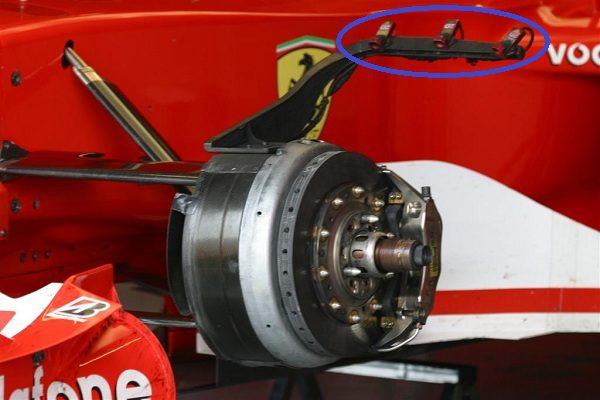 Adquisición de datos en la Fórmula 1 002_small