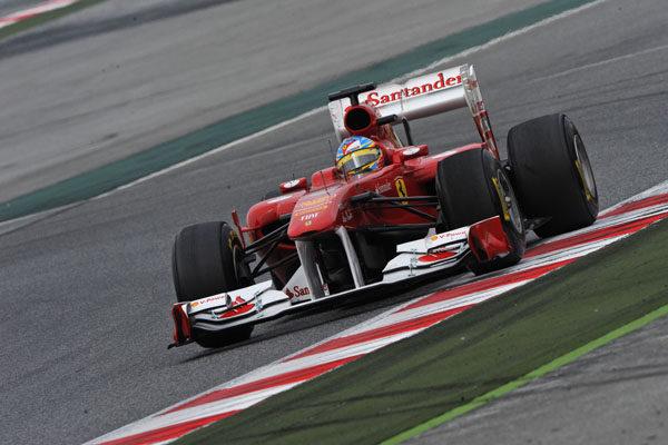 """Fernando Alonso:""""El coche demuestra ser muy fiable"""" 001_small"""