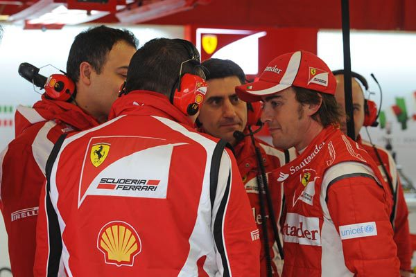 Fernando Alonso quiere revancha en 2011 002_small