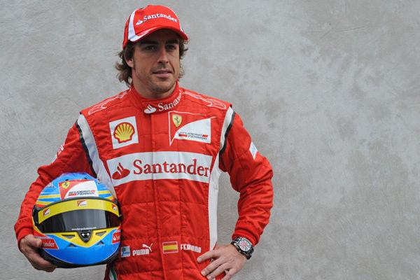 """Alonso: """"En Melbourne comienza una nueva Fórmula 1"""""""