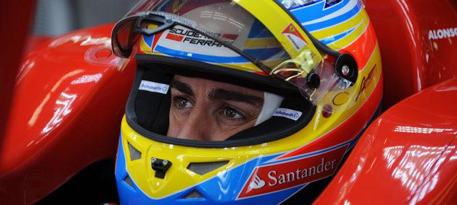 "Fernando Alonso: ""Tenemos que mejorar"" 003_small"