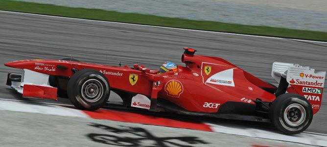 "Fernando Alonso: ""No esperamos milagros para mañana"" 002_small"