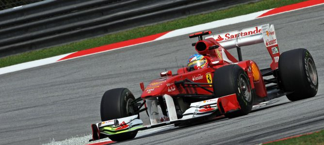 """Fernando Alonso: """"El podio puede ser posible"""" 002_small"""
