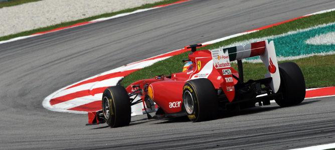 """Fernando Alonso: """"Intentaremos adelantar en la salida"""" 001_small"""