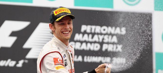 McLaren apura las mejoras para China 001_small
