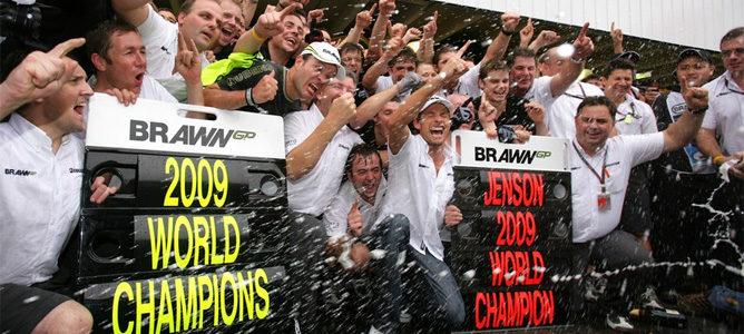 """Button: """"Siempre hay que tener en cuenta a un bicampeón que pilota un Ferrari 003_small"""