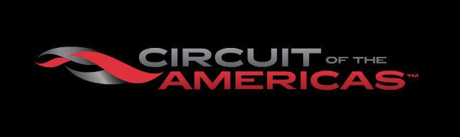 El circuito de Texas se llamará Circuito de las Américas 001_small