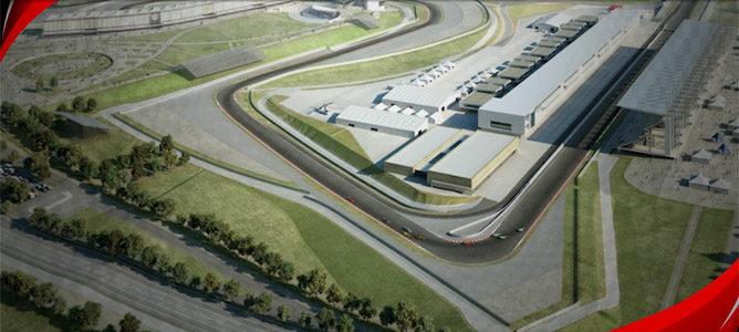 """Austin presenta el """"Circuito de las Américas"""" 004_small"""