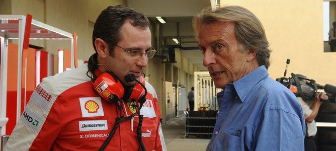 "Montezemolo: ""Esta Fórmula 1 no va conmigo"" 001_small"