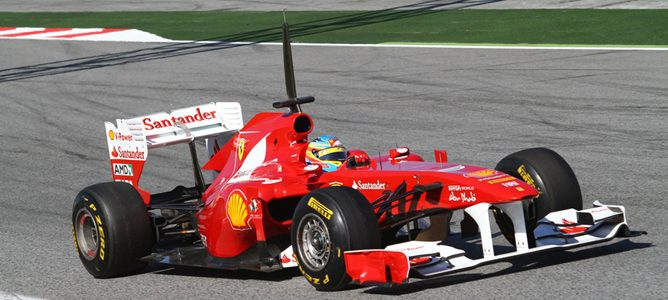 "Montezemolo: ""Esta Fórmula 1 no va conmigo"" 002_small"