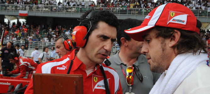 "Alonso: ""El Red Bull de Vettel parece estar fuera de alcance"" 001_small"
