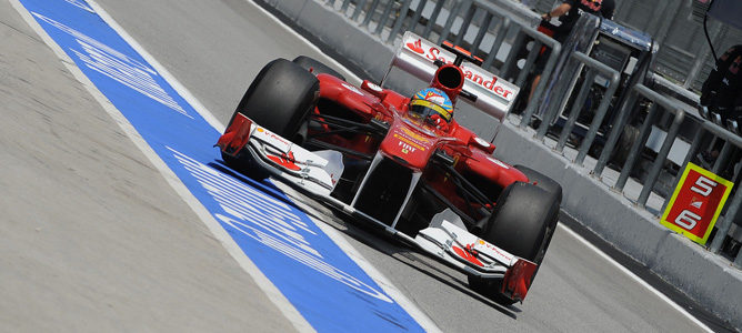 "Alonso: ""El Red Bull de Vettel parece estar fuera de alcance"" 003_small"