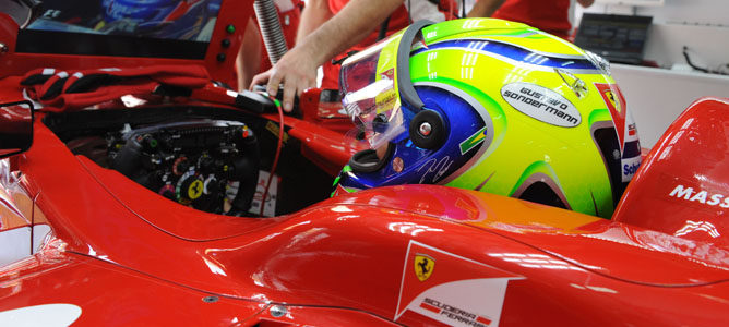 "Massa: ""En China tendremos algunas actualizaciones"" 001_small"