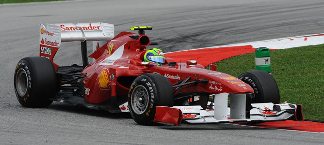 "Massa: ""En China tendremos algunas actualizaciones"" 002_small"