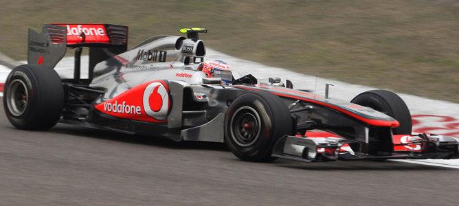 """Whitmarsh: """"Ni Hamilton ni Button están cómodos con el balance del coche"""" 002_small"""