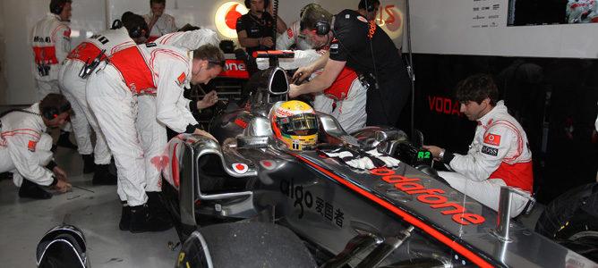 """Hamilton: """"Estoy totalmente abrumado por la victoria"""" 002_small"""