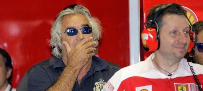 """Briatore: """"Fernando quiso ir a Ferrari a cualquier precio"""" 001_small"""