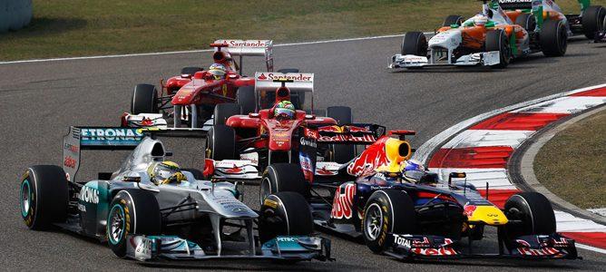 """Briatore: """"Fernando quiso ir a Ferrari a cualquier precio"""" 002_small"""
