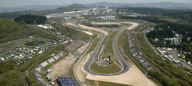 Nurburgring,puede perder su Gran Premio 001_small
