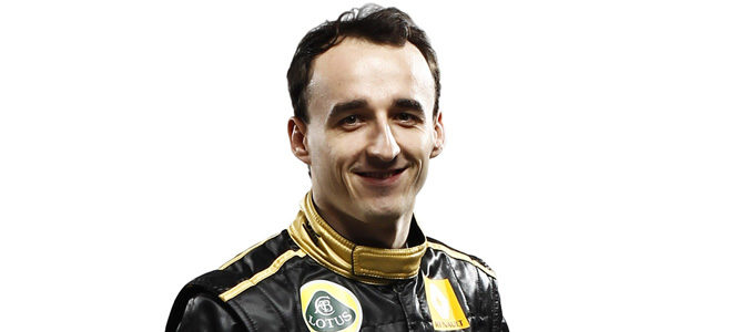 """Kubica: """"Cuando vuelva daré a mis aficionados lo mejor de mí mismo"""" 001_small"""