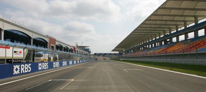 El Gran Premio de Turquía puede desaparecer del calendario en 2012 001_small