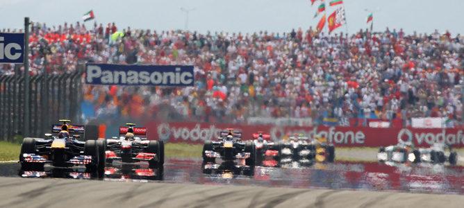 El Gran Premio de Turquía puede desaparecer del calendario en 2012 002_small