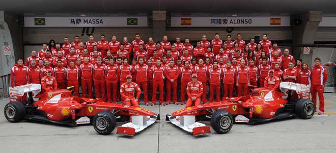 "Fry: ""Ferrari debe mantener la calma"" 001_small"