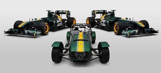 Team Lotus anuncia la compra de Caterham 001_small