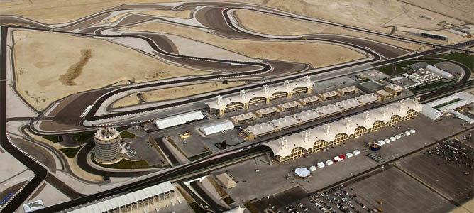 """Bahrein espera recibir a la F1 """"en un futuro muy cercano"""" 001_small"""
