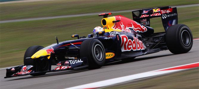 """Vettel: """"Deberíamos ser fuertes en Turquía, pero no podemos darlo por sentado"""" 001_small"""