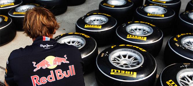 """Vettel: """"Deberíamos ser fuertes en Turquía, pero no podemos darlo por sentado"""" 002_small"""