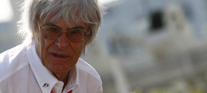 """Ecclestone quiere mantener la F1 """"en abierto"""" 001_small"""
