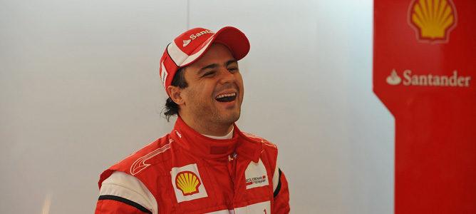 Ferrari empieza a interesarse por Nico Rosberg 002_small