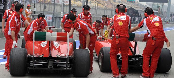 """Alonso: """"No espero un cambio importante en Estambul"""" 002_small"""