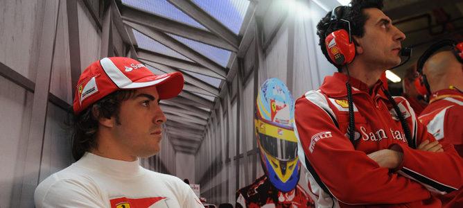 """Alonso: """"No espero un cambio importante en Estambul"""" 003_small"""